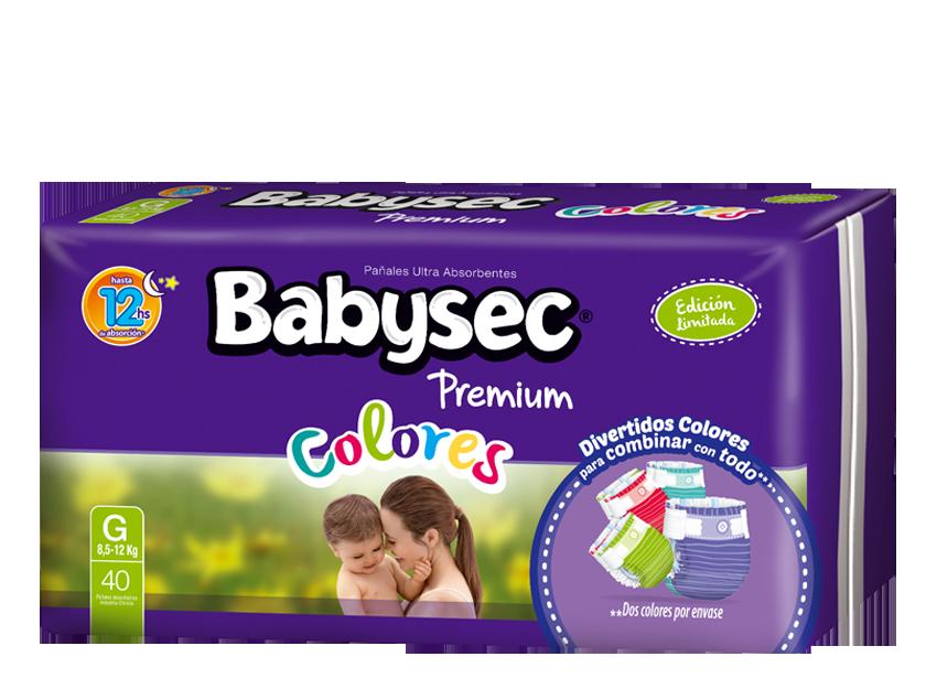 64713-aa901-babysec-prm-colores-gx40_new-id14_fab-cl-para-cl.png