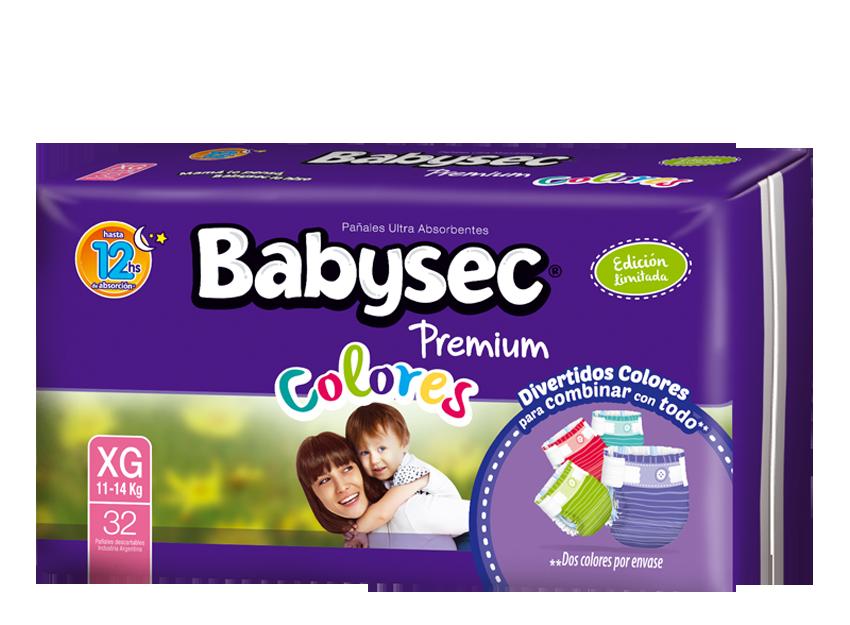 aac58-918e7-babysec-prm-colores-xgx32_new-id14_fab-cl-para-cl.png