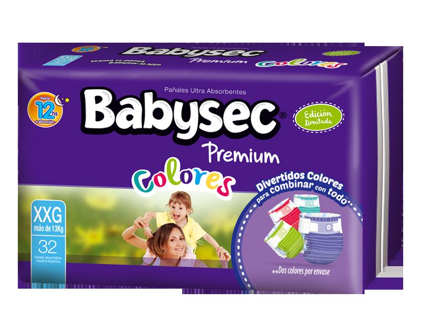 b89ca-364e1-babysec-prm-colores-xxgx32_new-id14_fab-cl-para-cl.png